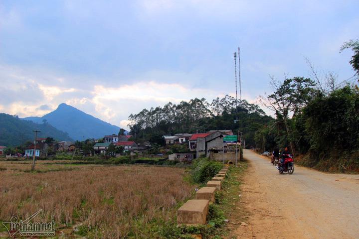 Điểm sáng vốn chính sách trong giảm nghèo tại Lạng Sơn