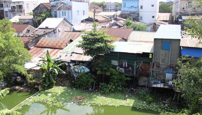 """Thừa Thiên - Huế: Gần 1 tỷ đồng ủng hộ người nghèo trong dự án """"di dân lịch sử"""""""
