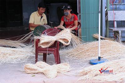 Đà Nẵng phấn đấu hỗ trợ đào tạo nghề cho 2.000 lao động nông thôn giai đoạn 2019-2020