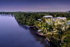 Biệt thự Ecopark Grand-The Island - chuẩn mực sống thượng lưu mới ở VN