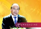 Việt Nam tuyên bố chiến lược phát triển doanh nghiệp công nghệ Make In Vietnam