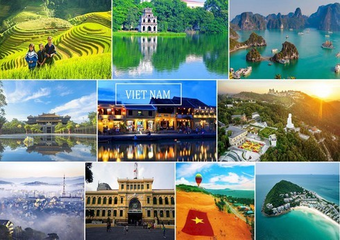 Vietnam still faces hurdles in tourism promotion