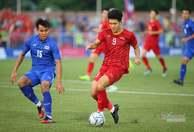 Trực tiếp U22 Việt Nam vs U22 Campuchia: Giải mã hiện tượng