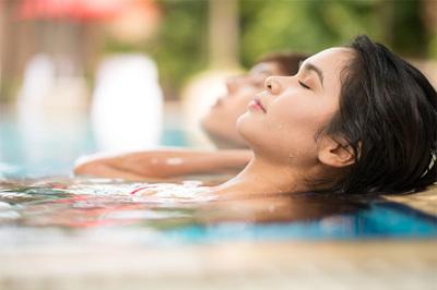 Thế giới khoáng nóng Minera đón đầu xu hướng du lịch wellness tại Việt Nam