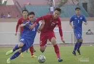 Link xem U22 Việt Nam vs U22 Campuchia, 19h ngày 7/12