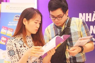US$16 million loan allocated for textbook compilation