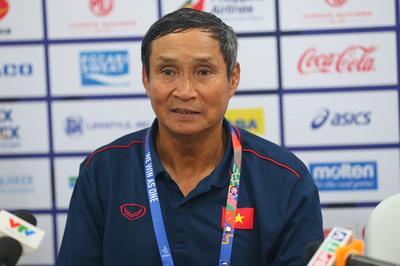Ẵm trọn 3,5 tỷ, nữ Việt Nam tự tin hạ Thái Lan ở chung kết