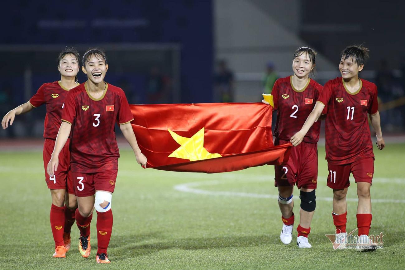 Trực tiếp SEA Games 30,Ánh Viên,bơi,Huy Hoàng