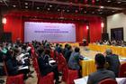 UNESCO đồng hành cùng Việt Nam trong công tác bảo tồn di sản
