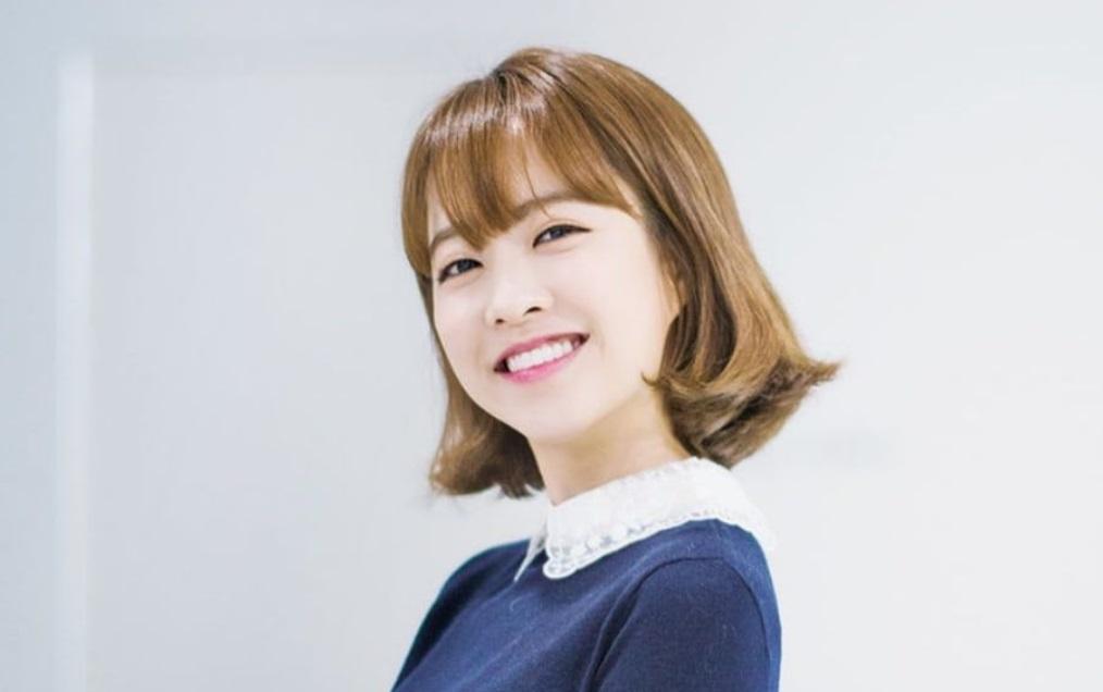 Song Hye Kyo xuất hiện giản dị sau ly hôn