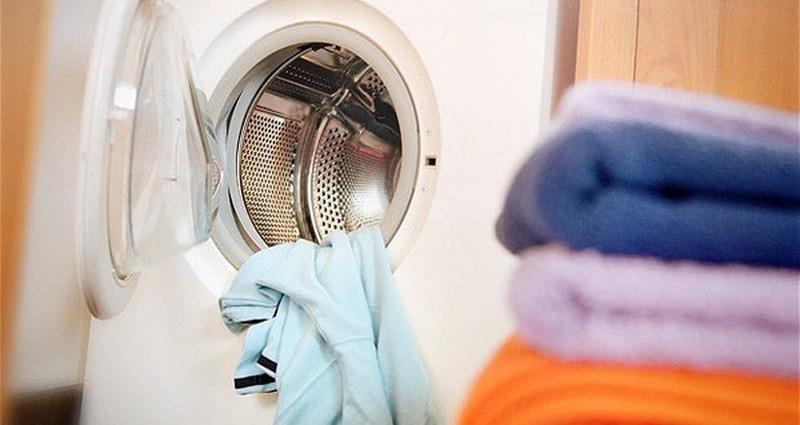 máy giặt,tiết kiệm điện