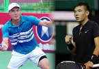 Sea Games 30: Vietnam will win its first ever gold medal in tennis
