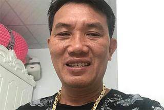 Bắt trùm xã hội đen cầm đầu băng nhóm tội phạm ở Phú Quốc