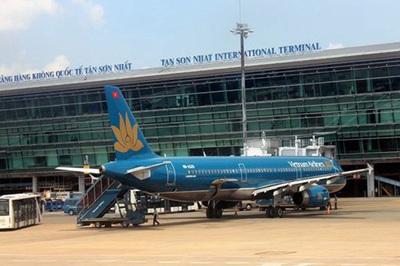 Đề xuất chỉ định ACV xây nhà ga T3 sân bay Tân Sơn Nhất