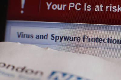 Chấn động rò rỉ thông tin ngân hàng, làm sao để bảo vệ bản thân?