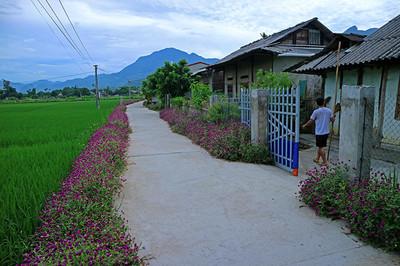 Yên Bái: Tỷ lệ hộ nghèo bình quân hàng năm đã giảm 4 - 5%