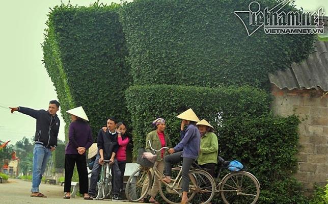 Hà Tĩnh phấn đấu hỗ trợ nhà ở 100% hộ nghèo chính sách bảo trợ xã hội