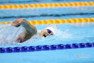 Lịch thi đấu SEA Games 30 hôm nay 9/12