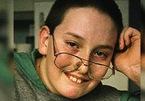 Thần đồng vào ĐH năm 11 tuổi, lớn lên quyết đi làm ở tiệm ăn nhanh