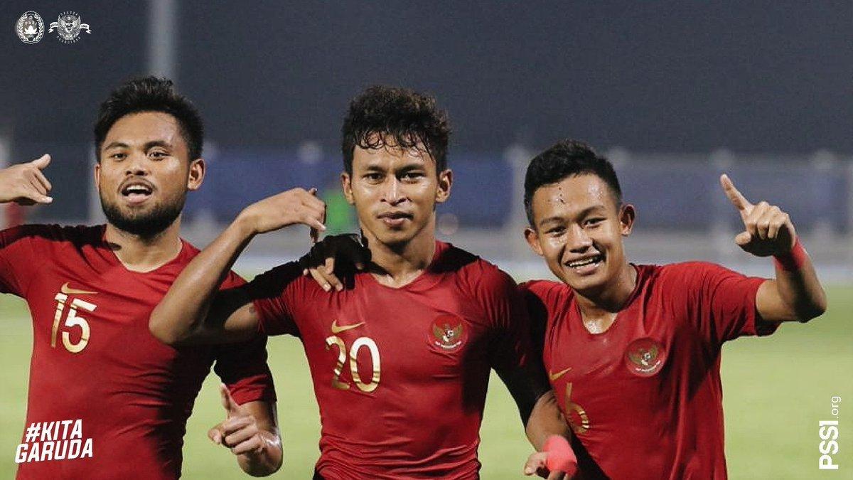 Trực tiếp U22 Indonesia vs U22 Myanmar: Thư hùng hấp dẫn
