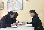 Bố trí nhân viên tư vấn tâm lý học đường bảo đảm không tăng biên chế