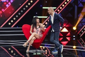 Nhạc sĩ Đức Trí 'phanh phui' bí mật của Phương Thanh trên sóng truyền hình