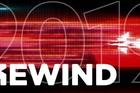 YouTube Rewind 2019 tiếp tục bị chê dù PewDiePie trở lại