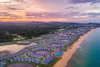 BĐS nghỉ dưỡng Phú Quốc, 'sân chơi' dành cho chủ đầu tư chuyên nghiệp