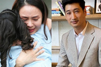 Hoa Hồng Trên Ngực Trái: 3 lý do có thể khiến Thái 'yên giấc ngàn thu' ở tập cuối