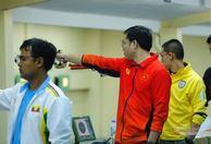 SEA Games ngày 7/12: Ánh Viên, Tú Chinh, Hoàng Xuân Vinh vào chung kết