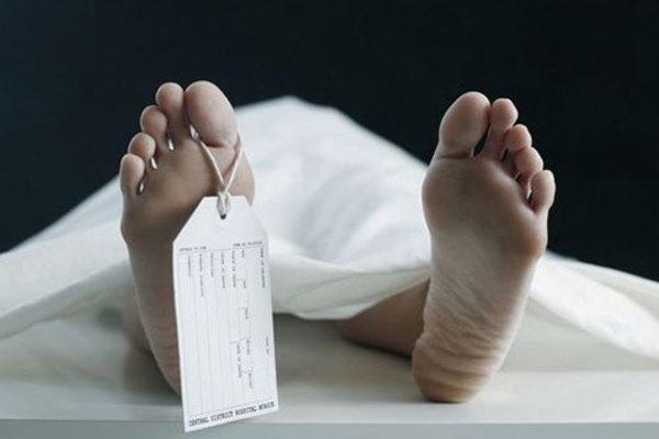 Tim ngừng đập trong 6 tiếng, cô gái đã chết bất ngờ sống lại