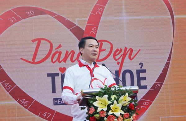 Căn bệnh giết người hàng đầu, 14 triệu người Việt Nam đang mắc