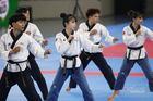 SEA Games ngày 7/12: Taekwondo giúp Việt Nam có HCV thứ 42