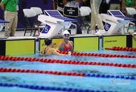 SEA Games ngày 7/12: Tú Chinh đoạt HCB, Ánh Viên đoạt HCV 400m tự do