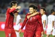 Truyền thông quốc tế: Không thể cản bước U22 Việt Nam
