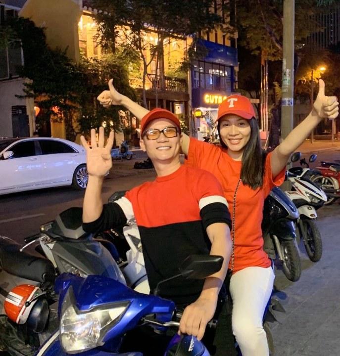 Sao Việt gọi tên 'Hoa hậu Đức Chinh' sau chiến thắng 4-0 của tuyển VN