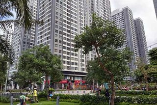 US$80 billion green building investment opportunities available in Vietnam
