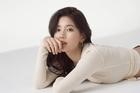 Suzy quyên góp hơn 300 triệu đồng cho 200 hộ gia đình khó khăn