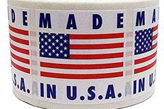 Mỹ đề nghị Việt Nam giảm thuế nhập khẩu về 0% một loạt mặt hàng