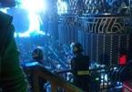 Tân giám đốc Công an Đồng Nai dẫn hàng chục cảnh sát đột kích quán bar