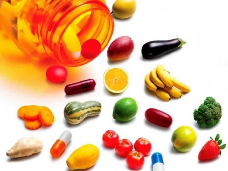 Những sự thật gây sốc phía sau mác 'Thực phẩm chức năng'
