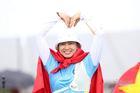 SEA Games 30 ngày 8/12: Việt Nam có HCV thứ 53