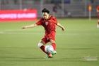 Nữ Việt Nam 0-0 nữ Thái Lan: Thế trận áp đảo (H1)