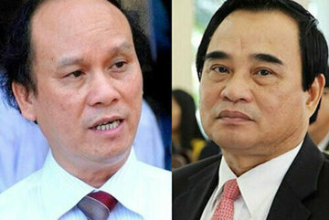 Tin pháp luật số 242, Vũ 'nhôm' làm Đà Nẵng thiệt hại hơn 20 ngàn tỷ