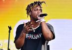 Rapper qua đời ở tuổi 21 sau cơn động kinh