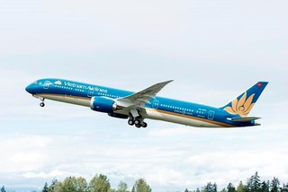 Vietnam Airlines to increase flights to Philippines for football fans