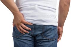Bệnh trĩ ngày càng có nhiều người mắc, dấu hiệu nhận biết bệnh sớm nhất
