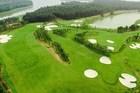 Thêm 2 sân golf hơn 1.000 tỷ được phép xây dựng ở Lào Cai và Quảng Nam