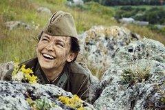 Russian Film Week opens in Hanoi