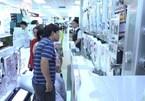 Hanoians continue air pollution solution search